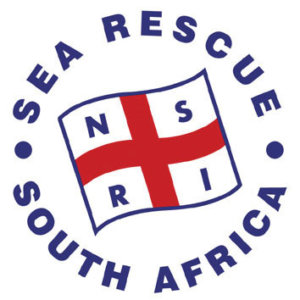 nsri-round-logo-full-colour1