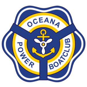 cropped-opbc-logo-transparent-bgd.png